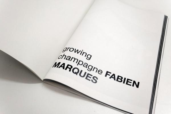 http://www.fabienmarques.com/files/gimgs/15_01.jpg