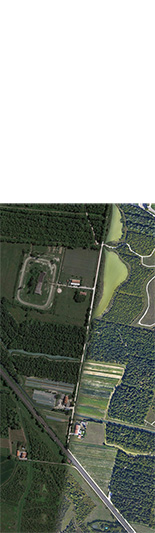 http://www.fabienmarques.com/files/gimgs/24_aerial.jpg